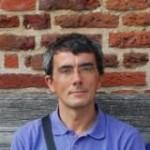 Manuel Carrero