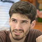 Pablo M. Testa