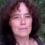Paula Valero