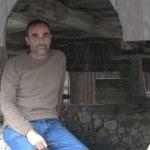 Pelayo García