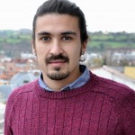 Andrés Ron