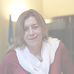 Rosa Espiño
