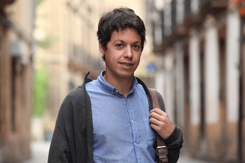 """Segundo González: """"Una foto no compensa cinco años de abandono de las infraestructuras asturianas"""