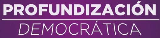 ProfundizacionDemocratica