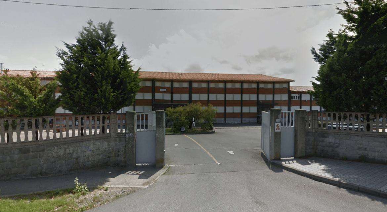 El Gobierno debe cumplir la ley y hacerla cumplir para defender los derechos del conjunto del profesorado asturiano