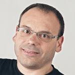 Javier Díaz Granda