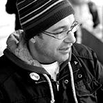 Jorge Álvarez Gonzalez