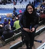 Maria Celsa Martinez Rico