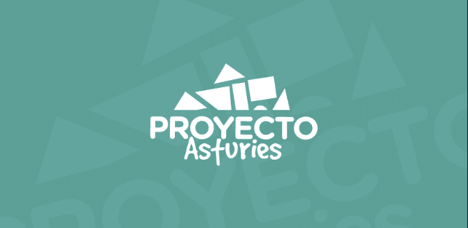 Proyecto Asturies