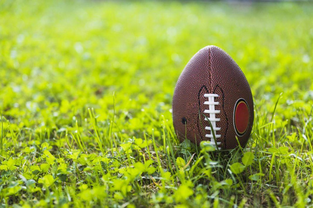 La falta de un campo homologado amenaza la actividad de las selecciones asturianas de rugby