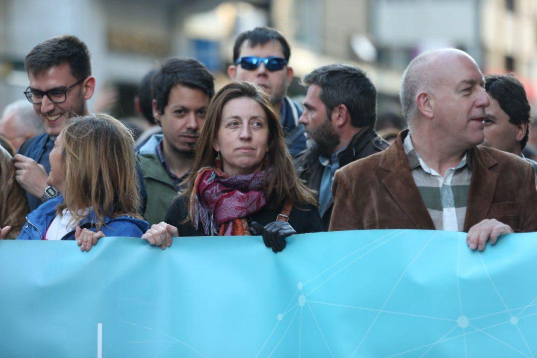 Día de les Lletres Asturianes.