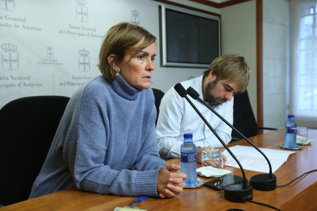 Las listas de espera sanitaria han aumentado tras los 100 días de Gobierno de Barbón