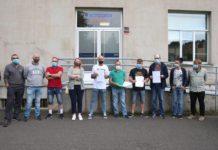 El Gobierno asturiano obvia las quejas de 2500 usuarias de ALSA que demandan la reapertura de los servicios cancelados