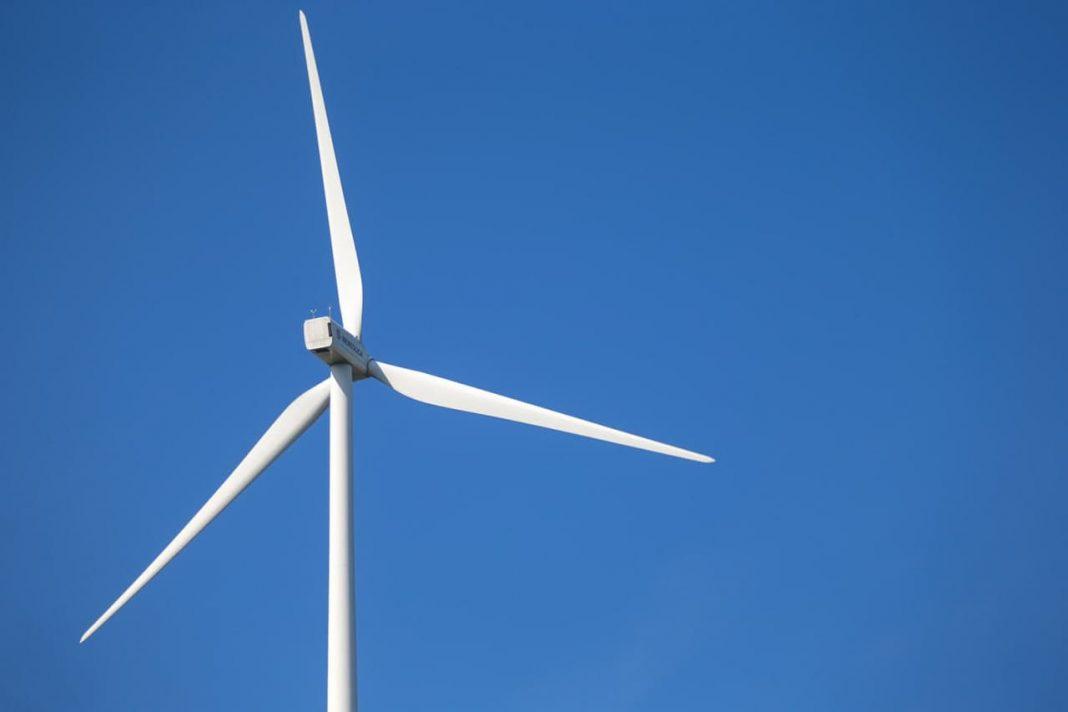 Exigimos al Gobierno asturiano el máximo rigor ético y ambiental en la instalación de parques eólicos en nuestro territorio