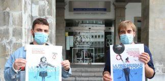 El Gobierno asturiano tiene que dejar de ser negacionista con la precariedad laboral