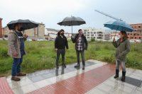 La pérdida de suelo para construir vivienda pública es un fracaso y una tragedia