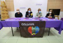 """La """"Asturies opaca"""" del Gobierno autonómico también oculta los datos de las listas de espera en la sanidad asturiana"""