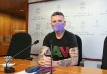 Exigimos que el Gobierno asturiano aclare si va a hacer despidos en el Centro Materno Infantil de Uviéu