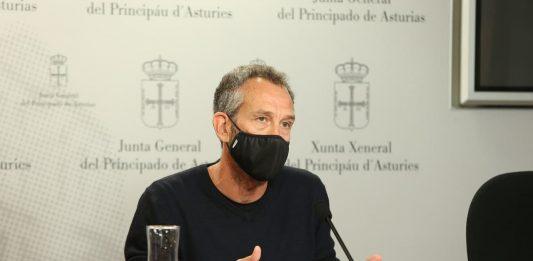 Apostamos por una Asturies más sostenible turísticamente para el 2030